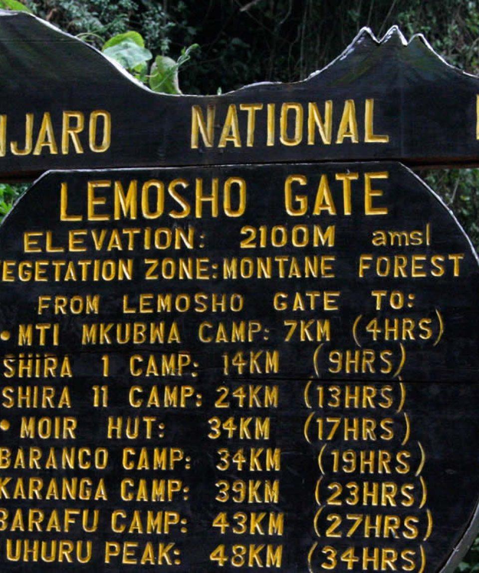 lemo-gate-960x1149
